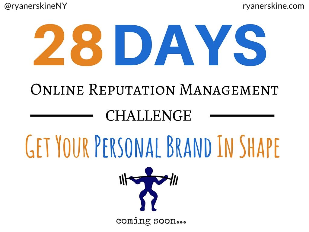 Erskine - 28 Day Online Reputation Challenge.jpg