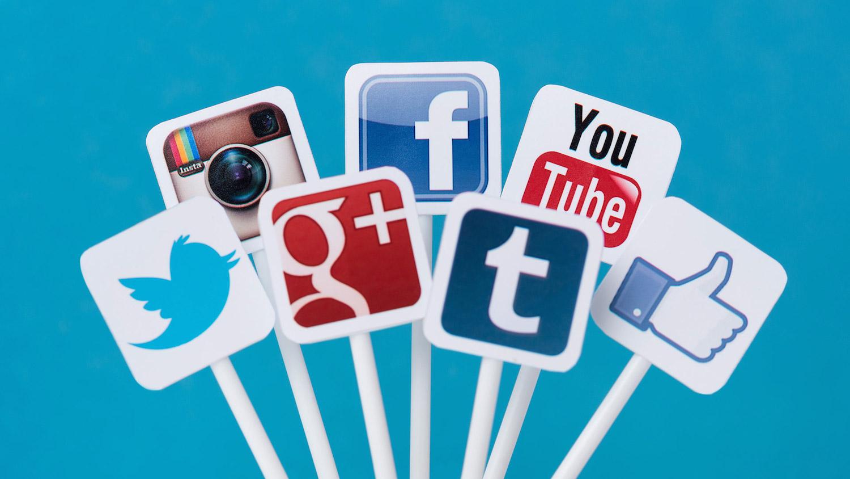 Ryan Erskine Social Media Profiles SEO.jpg