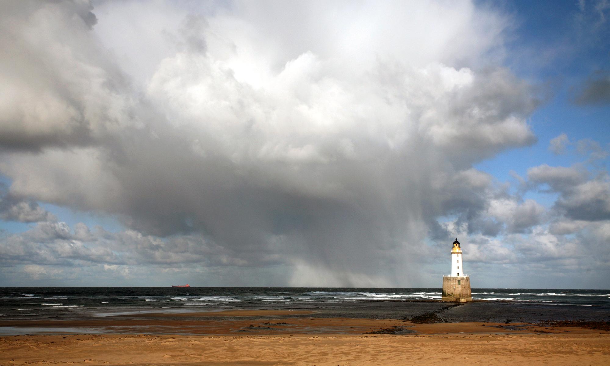 Lighthouse-2000x1200.jpg