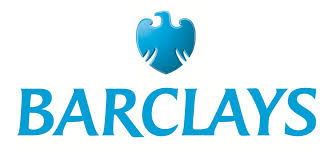 Barclays.jpeg