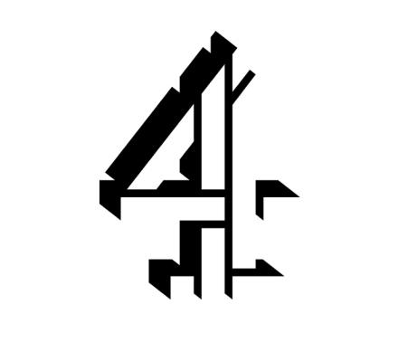 111019_Channel-4-logo1.jpg