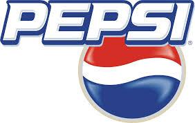 Pepsi.jpeg