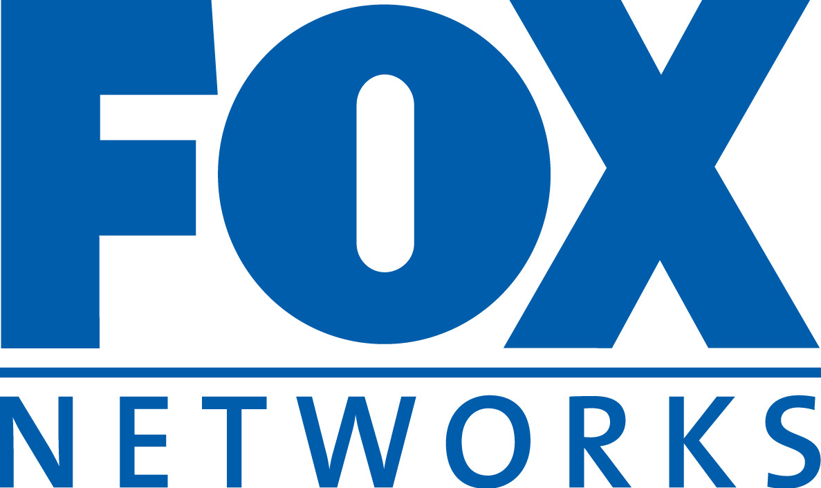 fox-logo-charity-owl.jpg