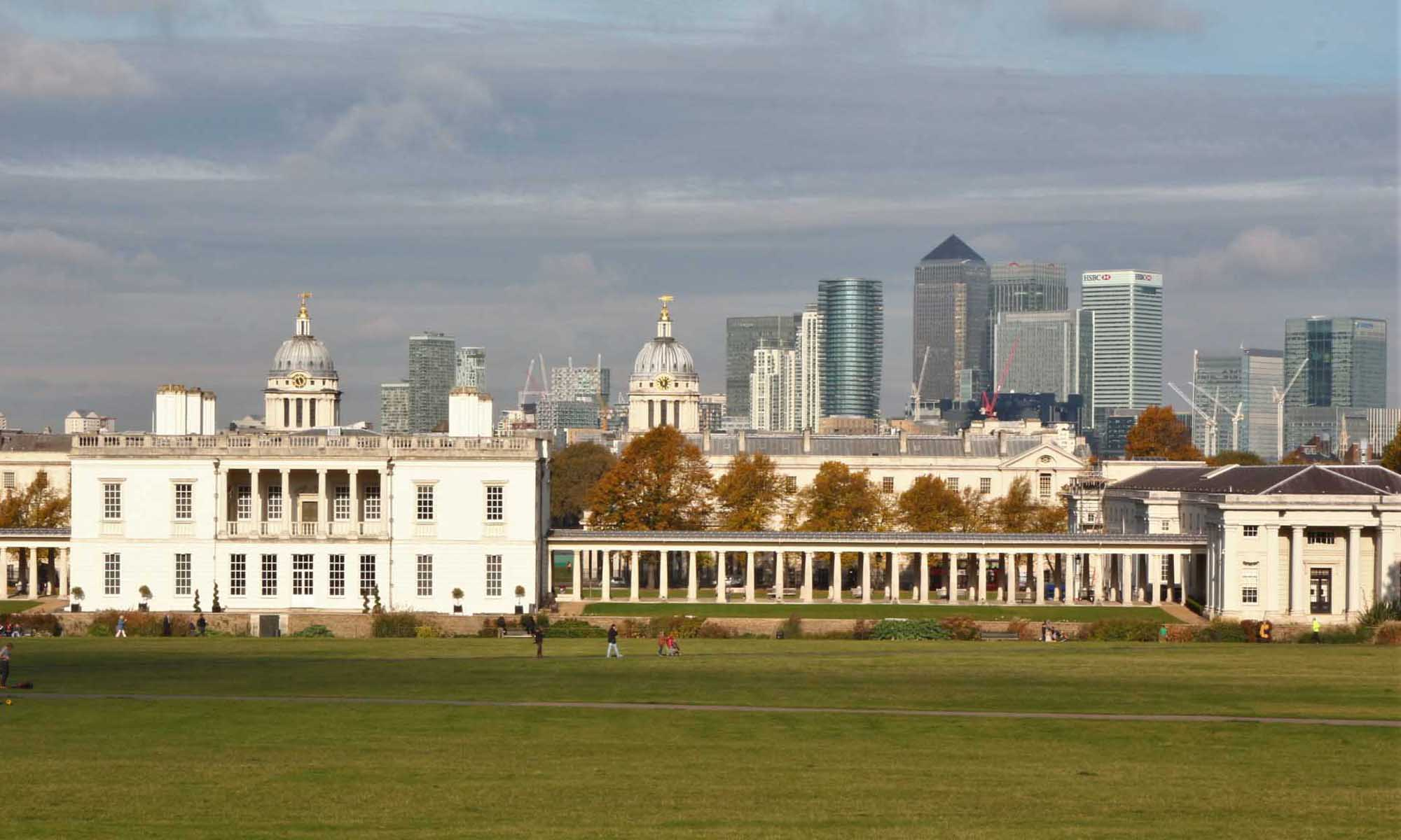 Queens House and Greenwich Park (27) copy.jpg