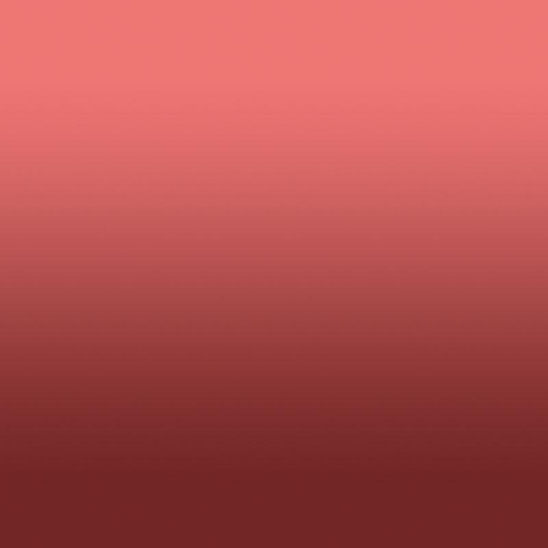 800-x-800-red.jpg