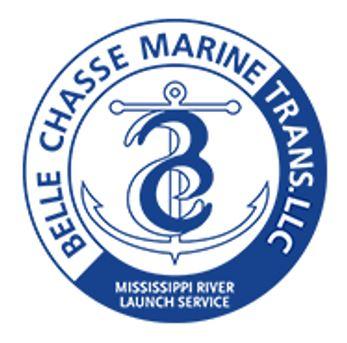 Belle Chasse Marine Transportation.JPG
