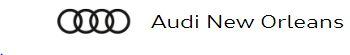 Audi of New Orleans.JPG