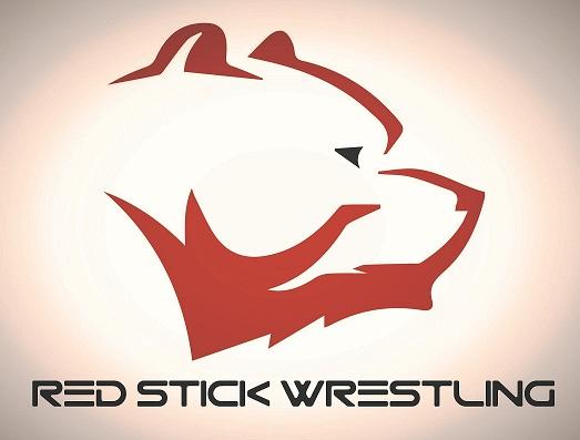Red Stick Logo 3.0.jpg