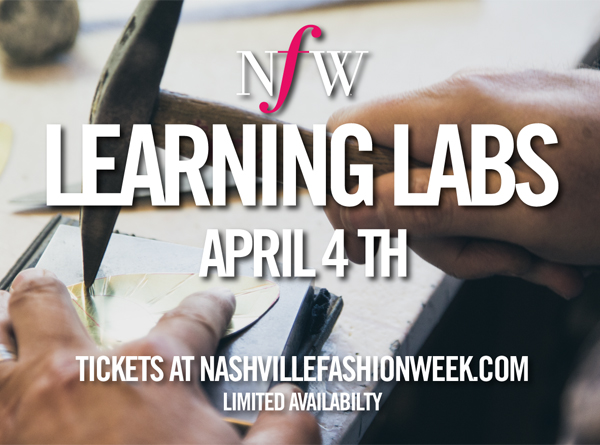 NFW Learning Labs