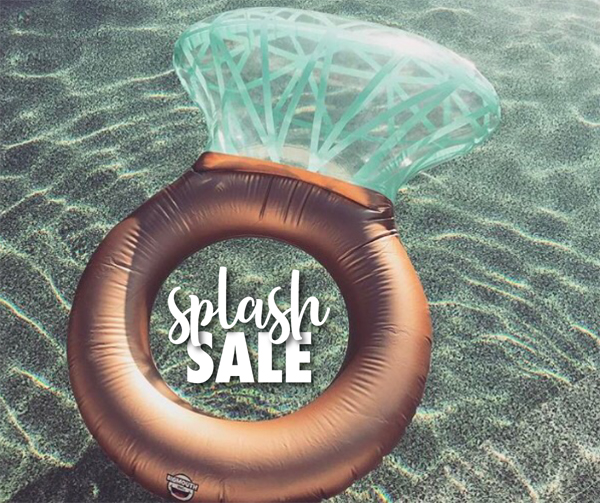 SplashSaleEmail.jpg
