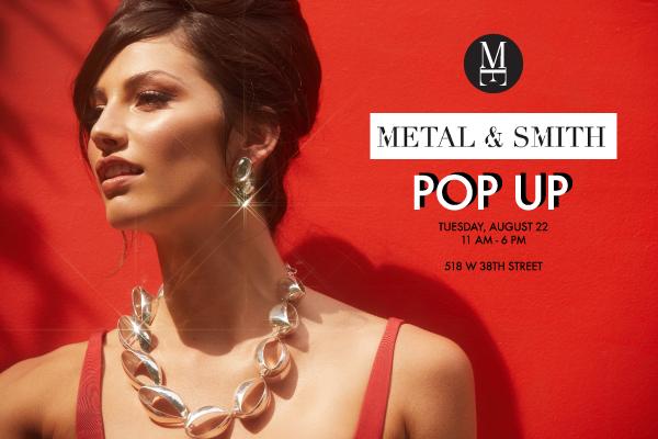 M&S_PopUpEmail.jpg