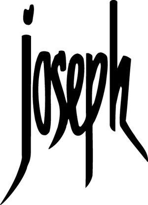 Joseph Store Logo.jpg