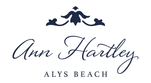 Ann Hartley Alys Beach.png