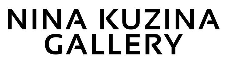 Nina Kuzina Fine Art Gallery Logo.jpg