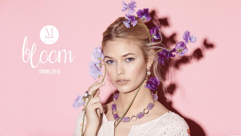 bloom_Gallery1.jpg