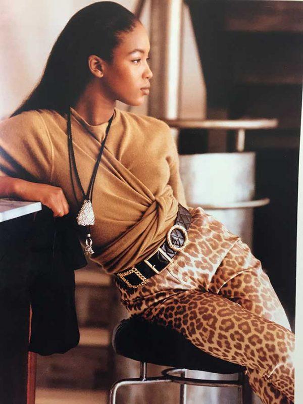Margaret-Ellis-Mesh-Bag-Editorial-Glamour-1988-600x800.jpg