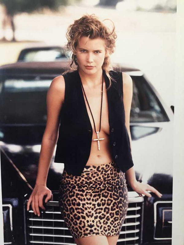 Margaret-Ellis-Tube-Cross-Mademoiselle-1989-600x800.jpg