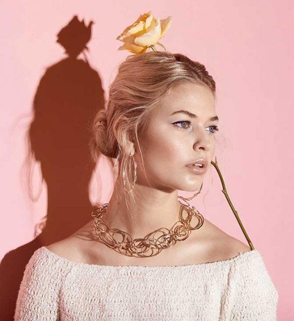 Margaret-Ellis-Lookbook-Gold-Necklace-600x655.jpg