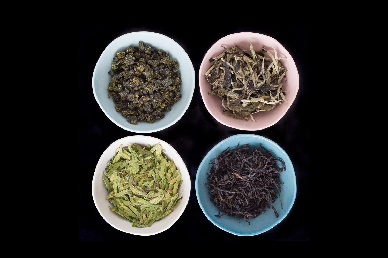 four-teas-1.jpg