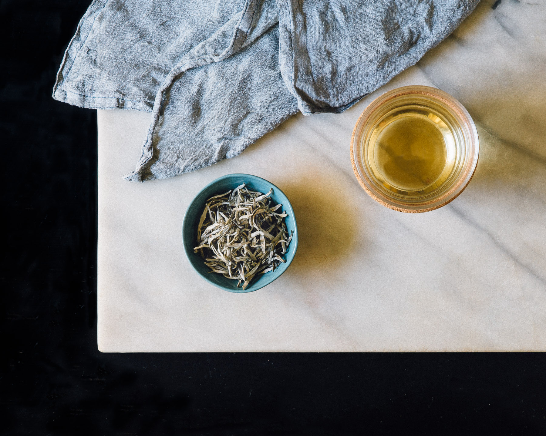 A banner image from the new Tea & Sympathy website. Photograph by  Emma Byrnes.