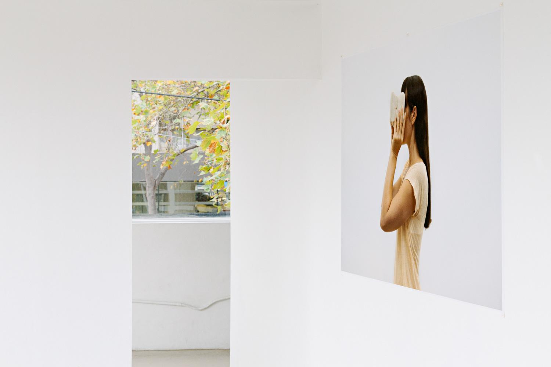emma byrnes, katie stackhouse, melbourne artist