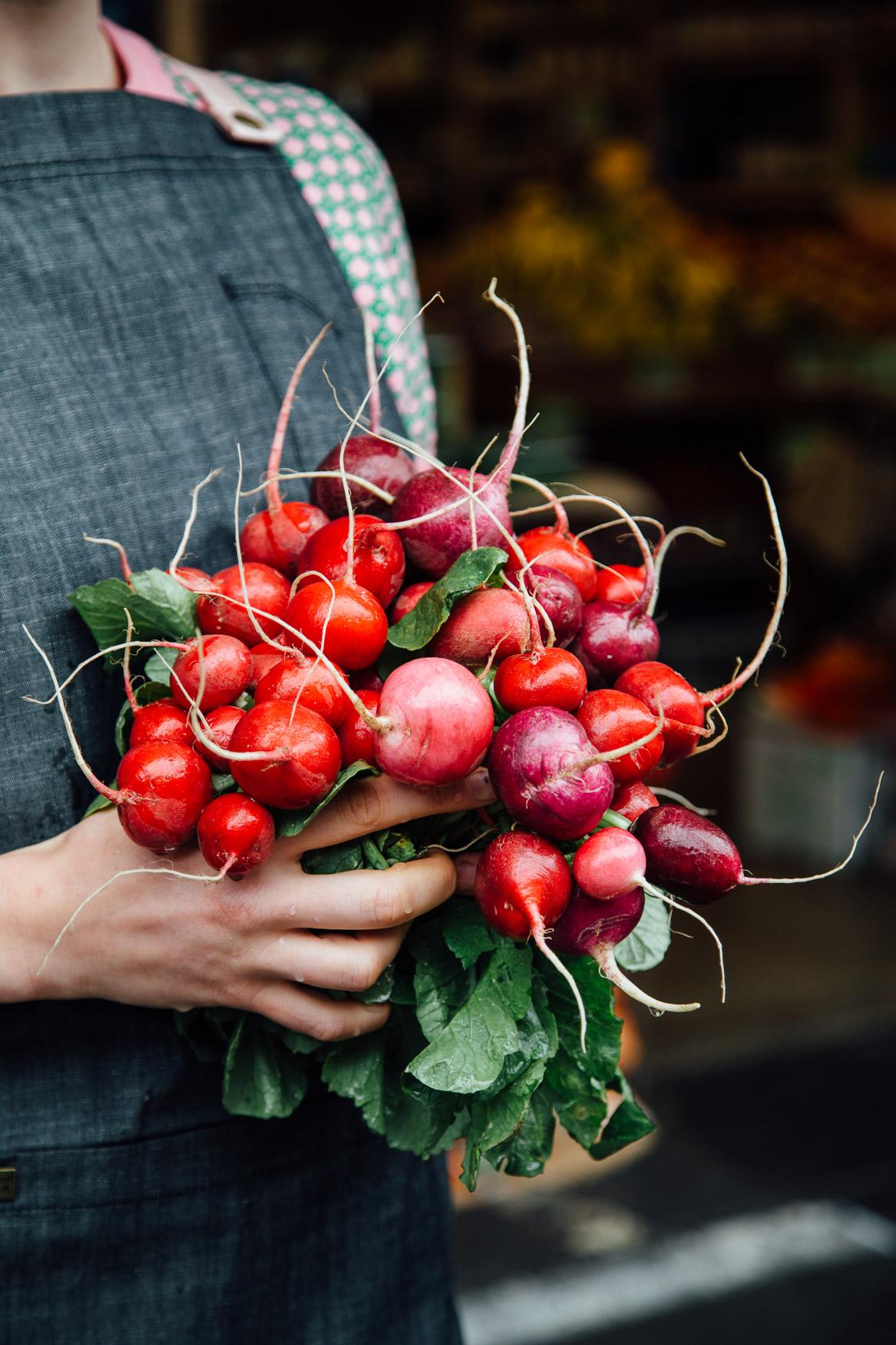 emma byrnes photographer melbourne rhubarb rhubarb