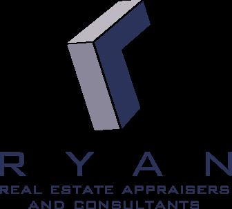 Ryan-Appraisals-Logo2.png