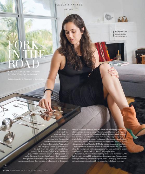 Press_Miami Magazine 9.17.png