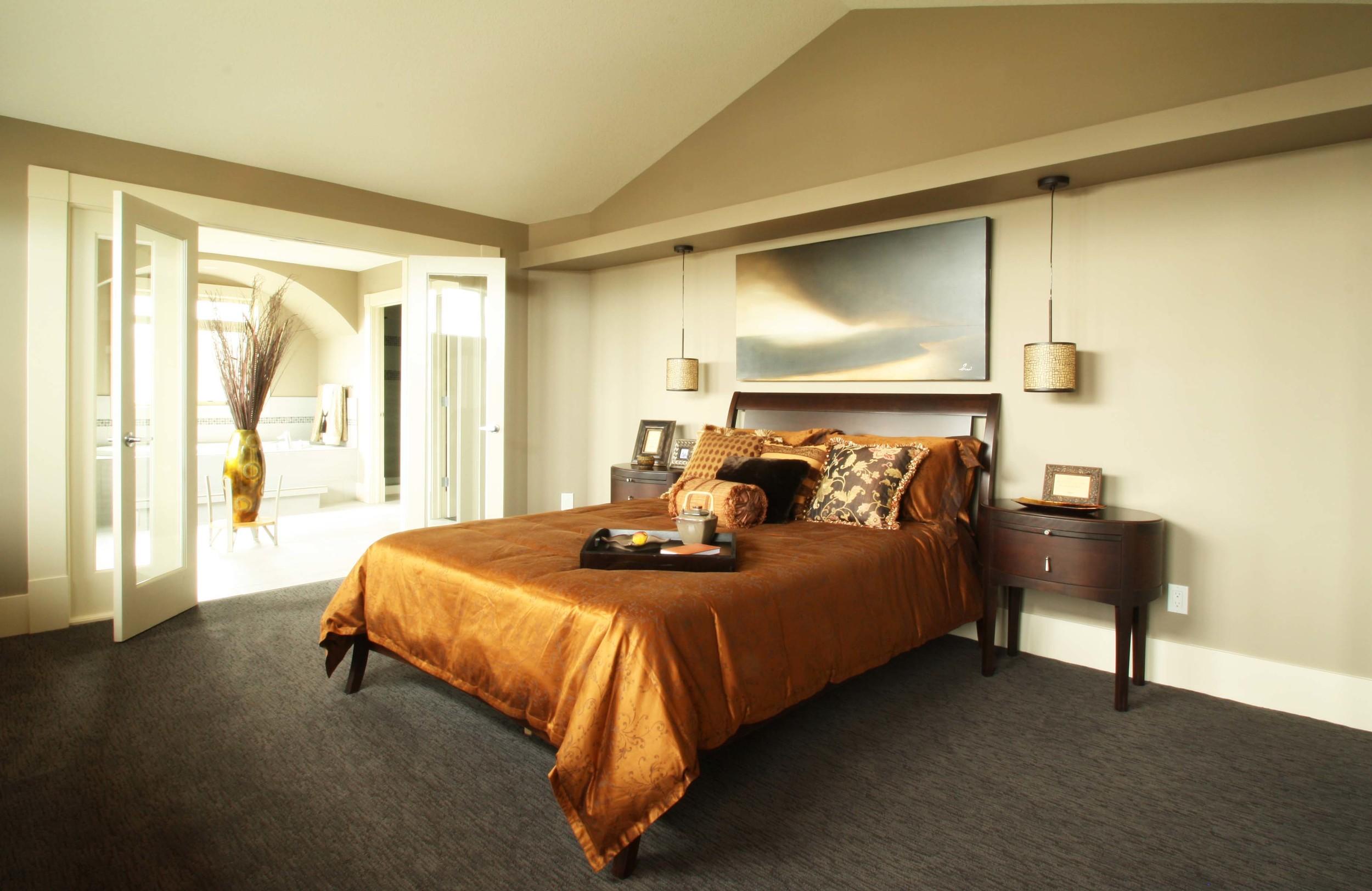 master bedroom edit 2.jpg