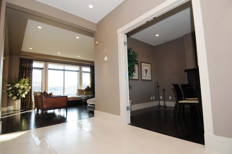 beaumont show home 001.jpg