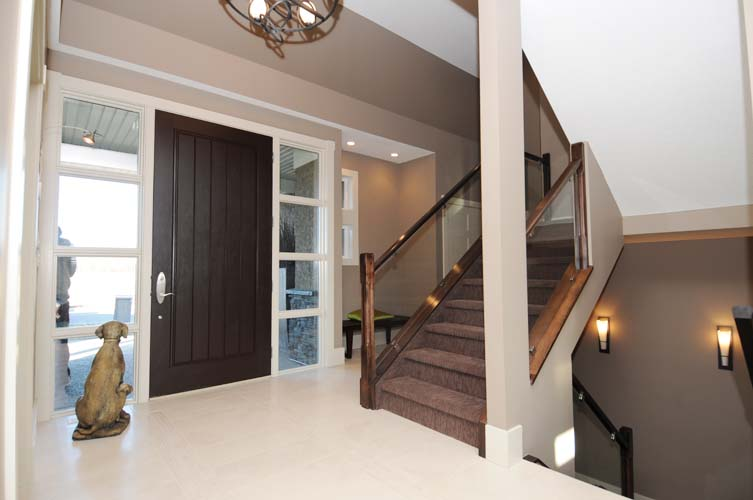 beaumont show home 006.jpg