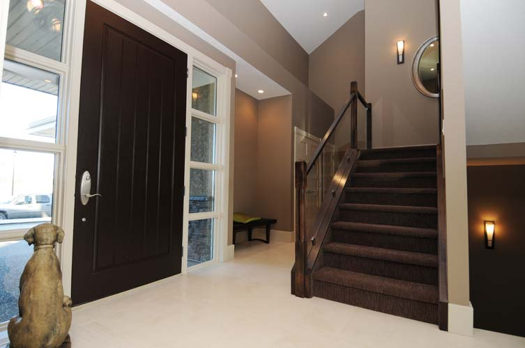 beaumont show home 008.jpg