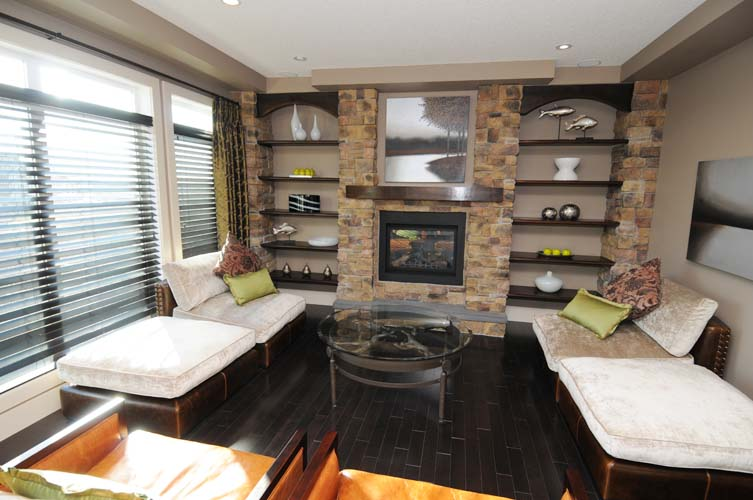 beaumont show home 013.jpg