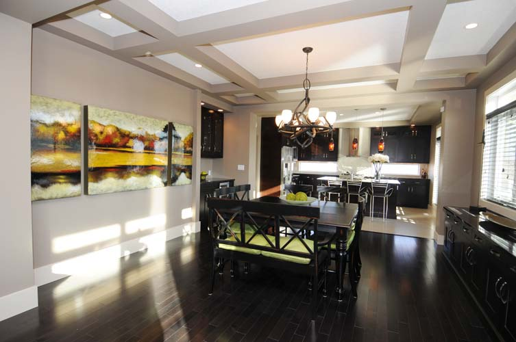 beaumont show home 015.jpg