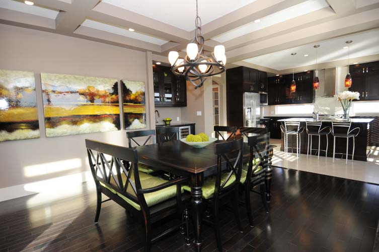 beaumont show home 016.jpg