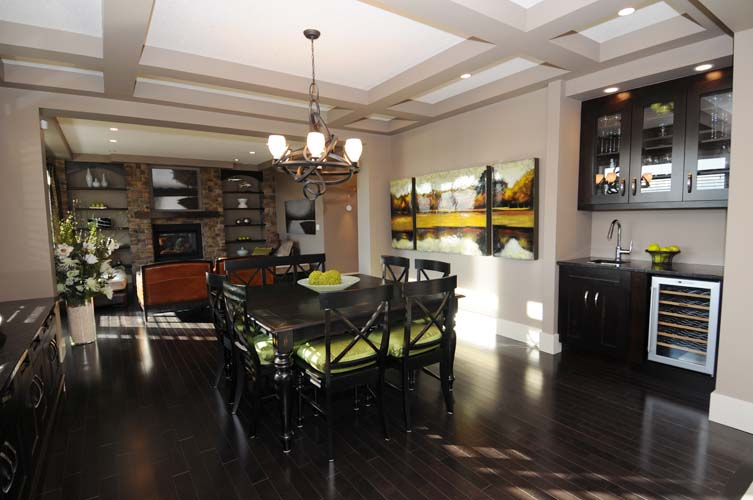 beaumont show home 017.jpg