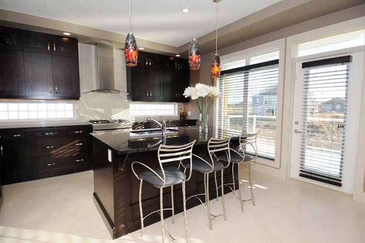 beaumont show home 020.jpg