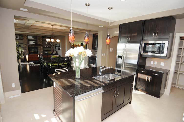 beaumont show home 024.jpg