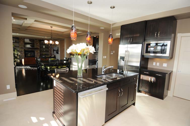 beaumont show home 025.jpg