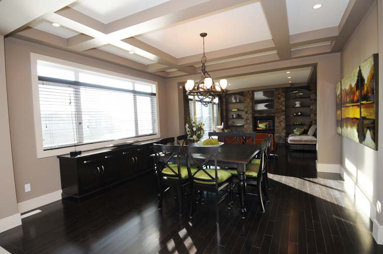 beaumont show home 027.jpg