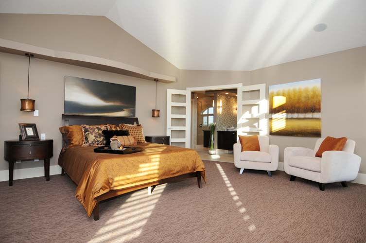 beaumont show home 040.jpg