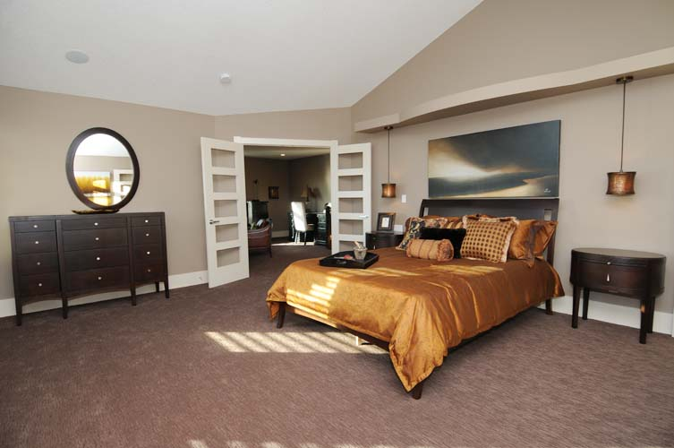 beaumont show home 041.jpg