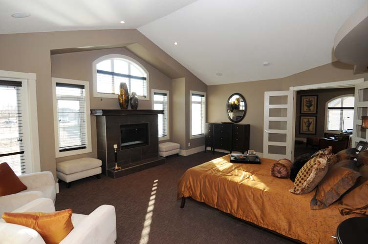beaumont show home 042.jpg