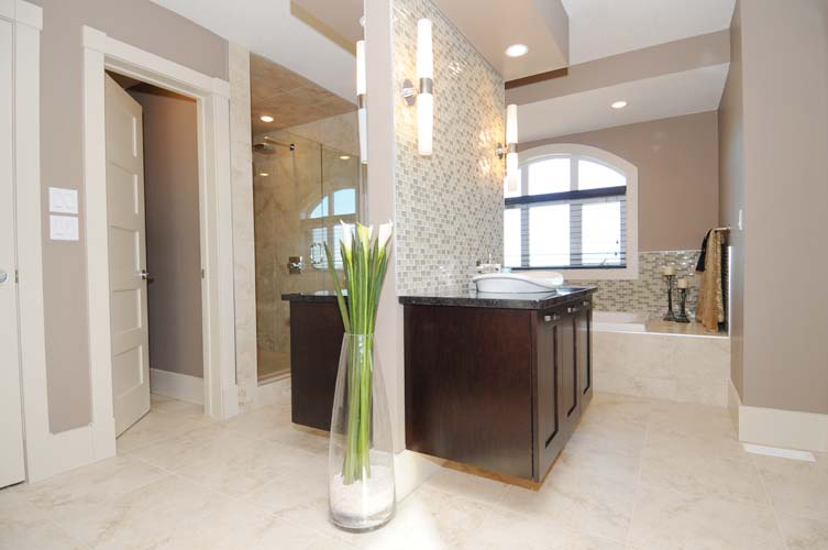 beaumont show home 043.jpg
