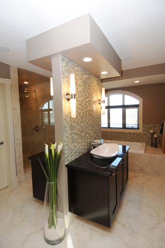 beaumont show home 044.jpg