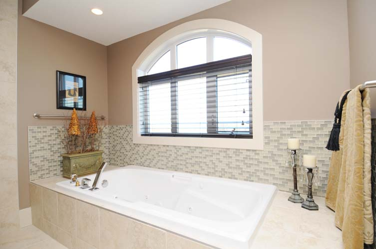 beaumont show home 046.jpg