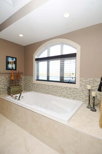 beaumont show home 048.jpg