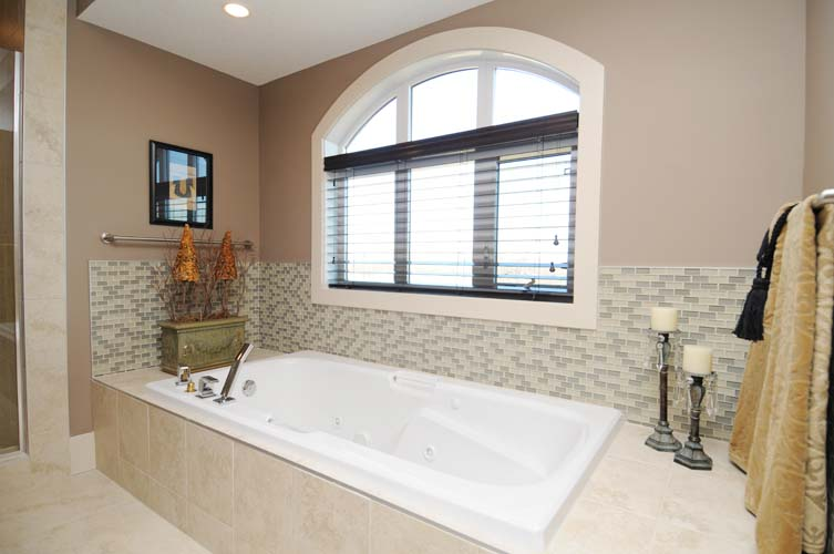beaumont show home 047.jpg