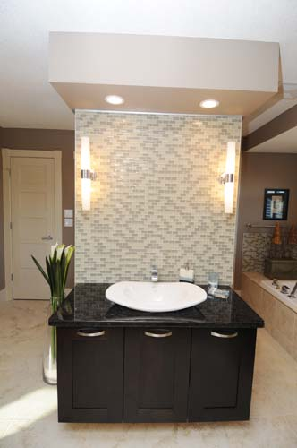 beaumont show home 049.jpg