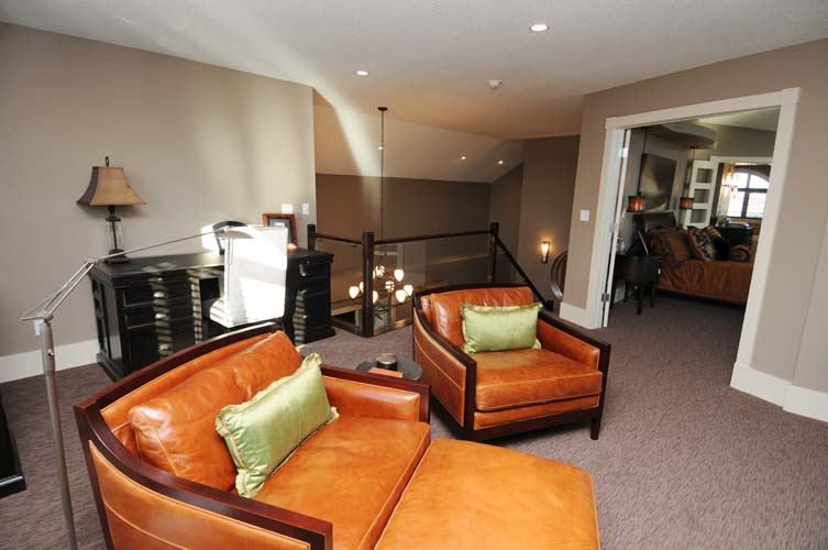 beaumont show home 060.jpg